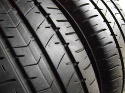 Bridgestone Ecopia NH100 RV, 205\60R16
