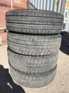 Bridgestone Revo GZ, 215/65 R16