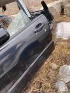 Дверь левая Subaru Forester SF5
