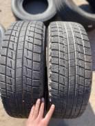 Bridgestone Revo1, 215/65 R16