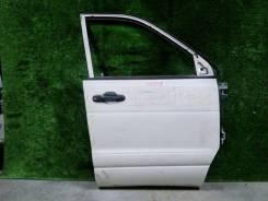Дверь боковая Toyota Liteace Townace Noah R4# R5# передняя правая