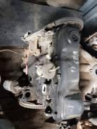 Фольцваген Б3 двигатель 16л в хорошем состоянии 1989г