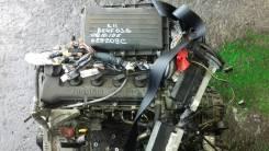 ДВС с КПП, Nissan CG10-DE - AT RE4F03B FF K11 коса+комп