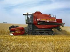 Палессе GS812. Продаётся комбайн зерноуборочный Палессе gs812 2011 года, 230,00л.с.