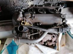 Двигатель Daihatsu Terios Kid, 1999