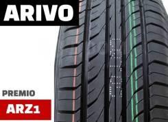 Arivo Premio ARZ1, 215/65 R16
