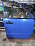 Дверь передняя правая Toyota Lite Ace Noah CR41