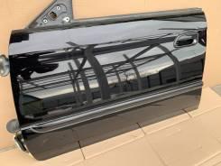 Дверь передняя левая Subaru Legacy BE5 BE9 BEE BH5 BH9 BHE