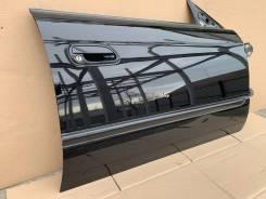 Дверь передняя правая Subaru Legacy BE5 BE9 BEE BH5 BH9 BHE