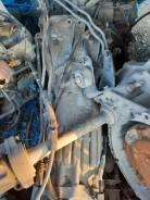 Продам АКПП. Toyota Lend Cruser Prado.2LTE