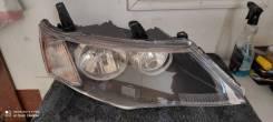 Фара правая Mitsubishi Outlander CW5W