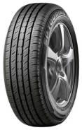 Dunlop SP Touring T1, T T1 205/55 R16 91H