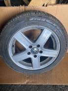 Michelin Pilot SX, 205/55 R16
