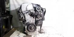 Двигатели на Хонду Аккорд 8 K24Z3