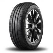 Michelin Energy XM2+, 205/60 R16 92V