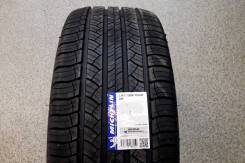 Michelin Latitude Tour HP, 215/65 R16