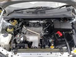 Двигатель в сборе Toyota Ipsum SXM15