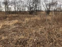 Продается зем. участок 15 соток в п. Давыдовка. 1 500кв.м., собственность, вода