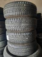 Bridgestone Playz, 195/60 R15