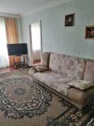 2-комнатная, улица Котовского 4. Центральный, частное лицо, 44,0кв.м.