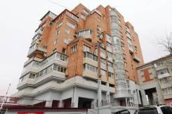 5-комнатная, улица Ленина 13а. Центральный, агентство, 159,3кв.м.