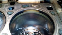 Двигатель Mazda capella FP DE