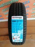 Charmhoo CH01 Touring, 185/65R15