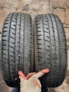 Bridgestone Playz PX, 205/65 R16
