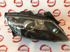 Фара правая Mazda Rx-8 SE3P. ксенон. б/п из Японии