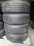 Bridgestone Dueler H/P, 215/65 R16