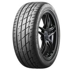 Bridgestone Potenza RE004 Adrenalin, 245/45 R18 100W XL