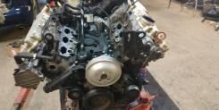 Мотор на запчасти auk.3.2
