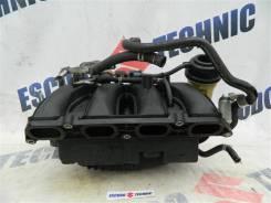 Впускной коллектор Suzuki Grand Vitara Escudo 2005 [13110-78K00]