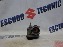 Заслонка дросельная Suzuki Grand Vitara Escudo 2005 [13400-78K00]