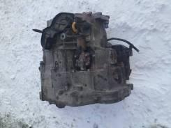 Продам коробку автомат на Honda CR-V 2002-2006 год (правый руль)