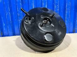 Вакуумный усилитель Hyundai Sonata 2005 [5911038306] EF 2.0 G4JP 5911038306