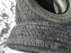 Toyo Open Country H/T, 225/65/R17 102H