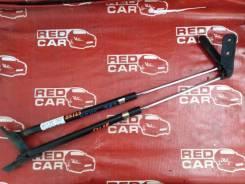 Амортизатор задней двери Mazda Laputa 1999 HP11S-601060 F6A-2624121
