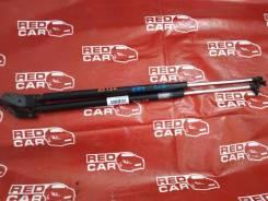 Амортизатор задней двери Honda Freed 2009 GB4-1006432 L15A-2506442