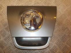 Ручка открывания багажника Opel Astra J 2009-2015 [176123] 176123