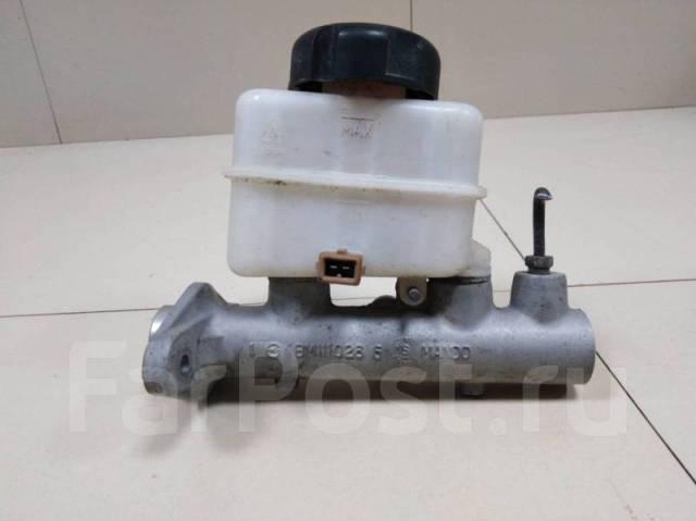 Цилиндр главный тормозной Hyundai Sonata 4 EF, Tagaz 2001-2012 [5851038304]