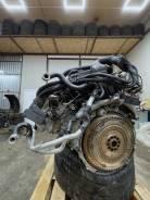 Мотор м48.20