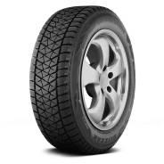 Bridgestone Blizzak Ice. зимние, без шипов, новый