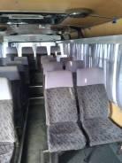 Богдан. Продается автобус , 24 места