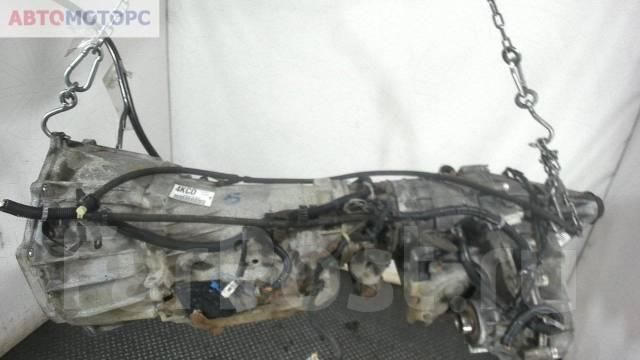 АКПП Chevrolet Tahoe 1999-2006, 5.3 л, бензин (L59)