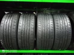 Bridgestone Nextry Ecopia, 215/45 R17