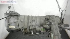 АКПП BMW X5 E53 2000-2007, 3 л, бензин (30 6S 3)