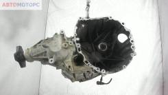 МКПП - 6 ст. Nissan X-Trail (T31) 2010, 2.5 л, Бензин (QR25DE)