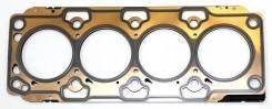 Прокладка гбц Hyundai IX35 Tucson Santa Fe Kia Ceed Carens 2.0 D4EA EHG0715