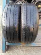 Bridgestone, 185 /60r15